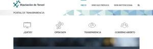 slider_transparencia